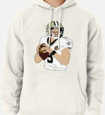 sale retailer 6c1f7 18d3e Brees Sweatshirts & Hoodies | Redbubble