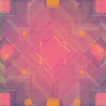 Lotus Spirit by lunimoon