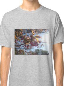 Macro Classic T-Shirt