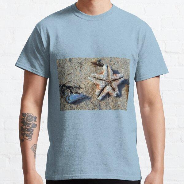 Carrickalinga Starfish Classic T-Shirt
