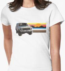 Cruiser60 T-Shirt