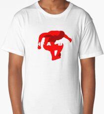 Khabib Air Long T-Shirt