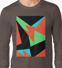 875ffe42 Air Jordan 6 Gatorade Men's T-Shirts | Redbubble