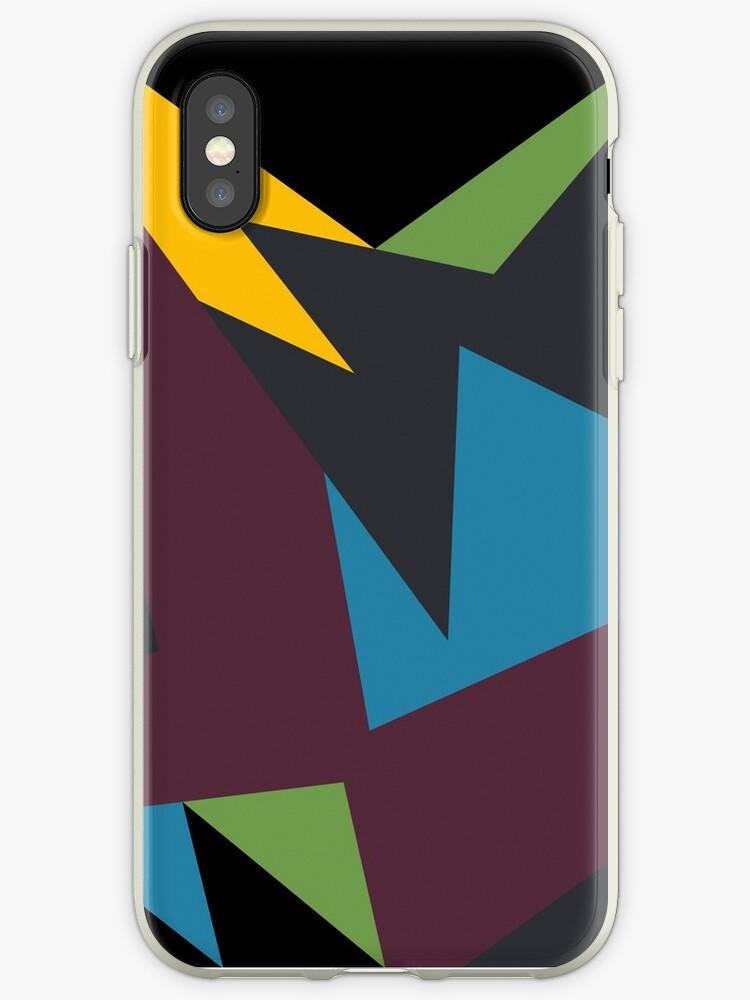 buy online 4e023 32e8f Jordan VII Bordeaux