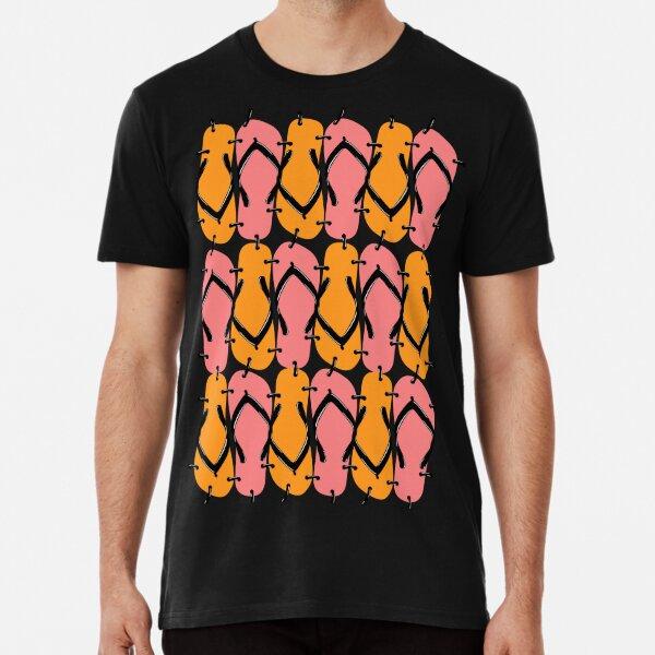 Priscilla's Thong Premium T-Shirt