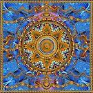 Lakshmi by Desirée Glanville