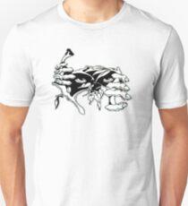 Con Unisex T-Shirt
