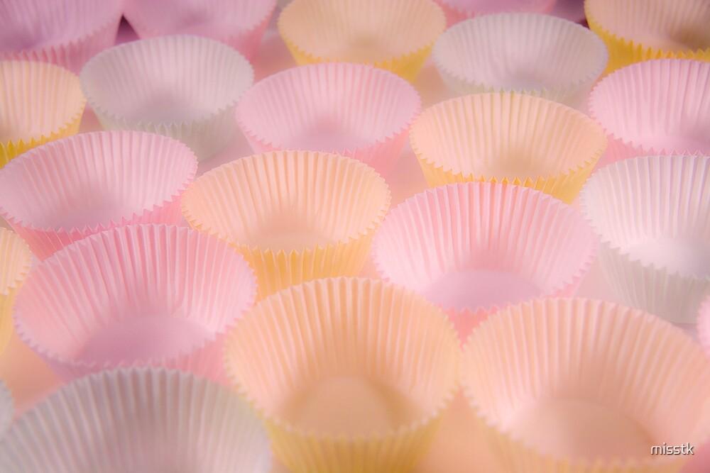 Cupcake dream by misstk