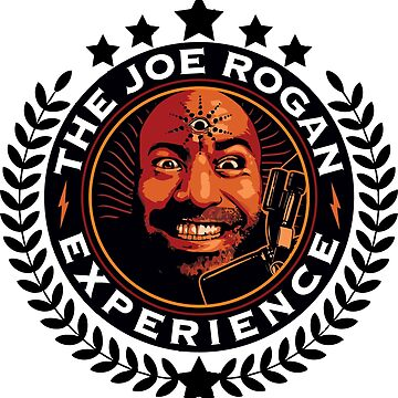 the joe rogan by gusiabi