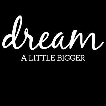 dream by blackb
