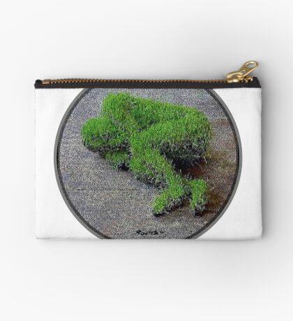 GRASS MAn Pochette