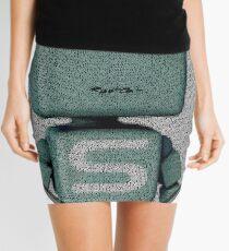 OBot Mini Skirt