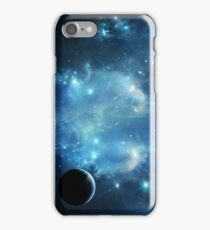 Star Language  iPhone Case/Skin