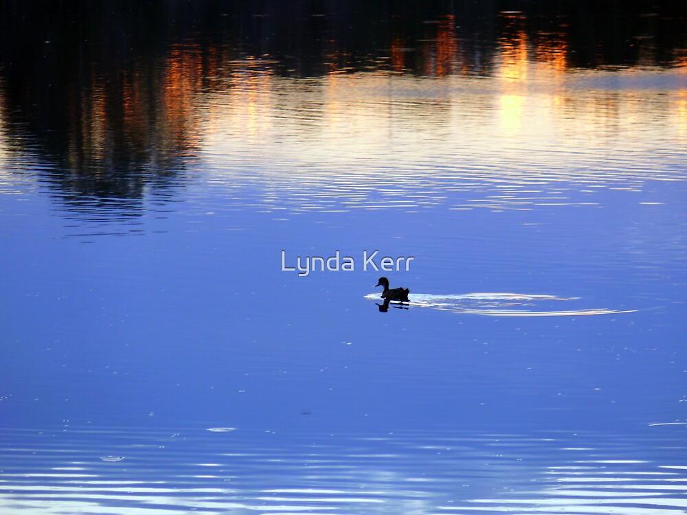 Untitled by Lynda Kerr