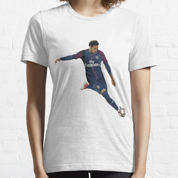 Neymar Paris Essential T-Shirt