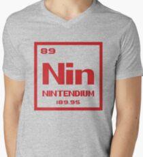 Nintendium T-Shirt