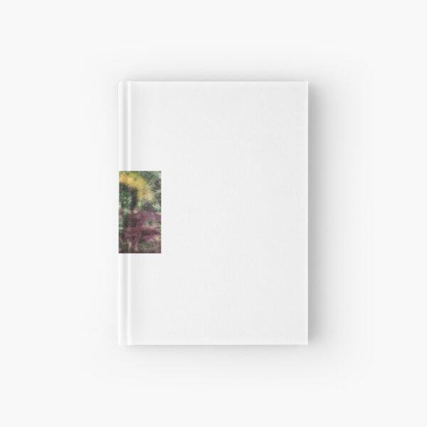 Grim Remix Hardcover Journal