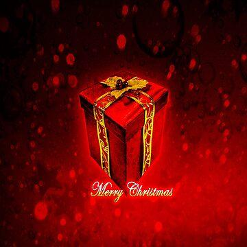 2735 Holiday   Christmas by fwc-usa-company