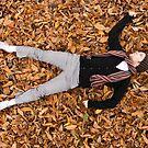The Fall by Nando MacHado