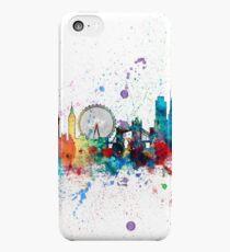 London England Skyline iPhone 5c Case