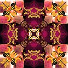 Autumnalis by Elizabeth Austin-Craig