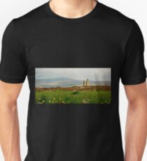 Ancient Orkney T-Shirt