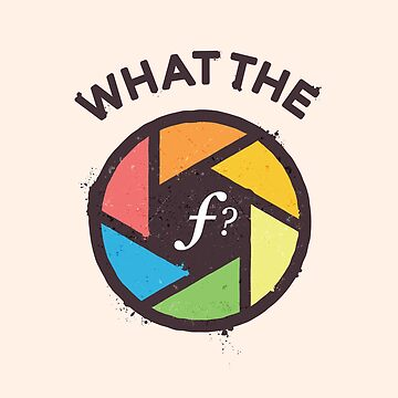WTF - What the F? by zoljo