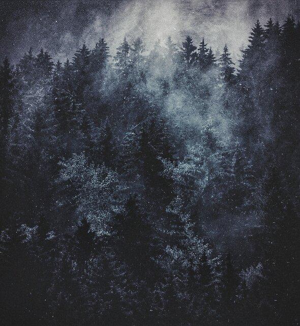 Hard Boiled Wonderland by Tordis Kayma
