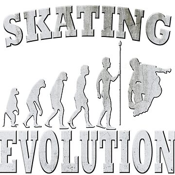 skating by ExtremDesign