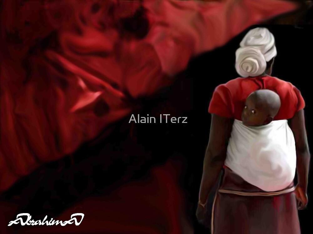 017 by Alain ITerz