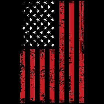 Veterans Day USA U.S.Army America Military Patriot by ECommerceSukra