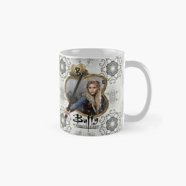 Buffy Mug classique