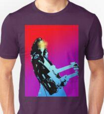 70's Rock T-Shirt