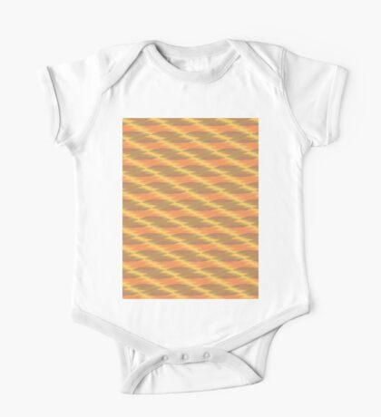 The Line 2 by Saskia Freeke  v001 Kids Clothes