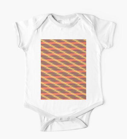 The Line 2 by Saskia Freeke v003 Kids Clothes