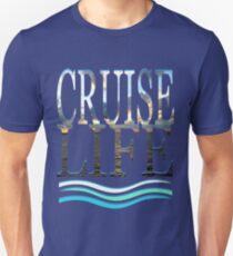 Cruise Life T-Shirt