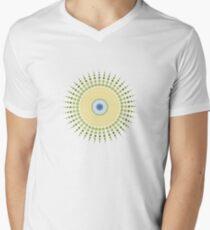 burst eye T-Shirt