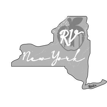 RV New York and discover fun by originalrvline