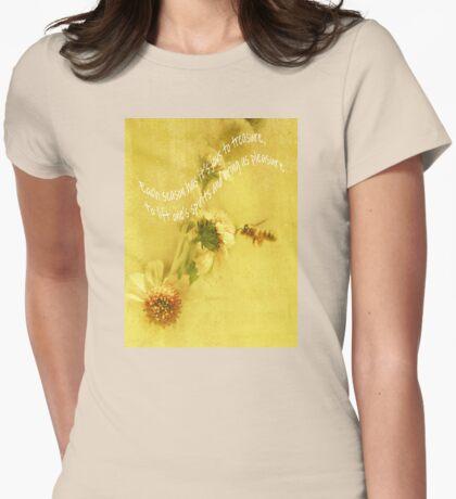 Spring Treasure T-Shirt