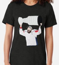 check out e57d8 10cad Alexander Ovechkin Clothing | Redbubble