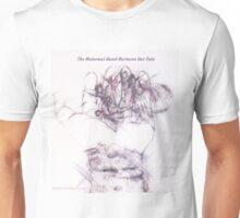 Hand of Fate Unisex T-Shirt