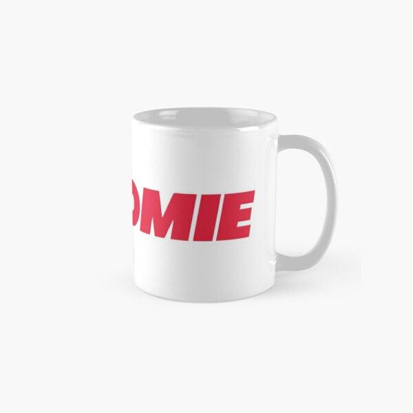 Mahomie Classic Mug