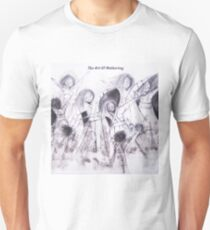 Mother's Business, The Art of Mothering Unisex T-Shirt