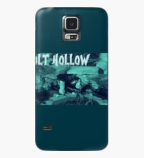 Witches Working Case/Skin for Samsung Galaxy