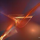 Synapse by DeanzWorld