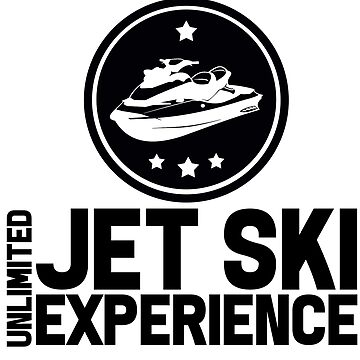 Jet Ski - Unlimited Jet Ski Experience by design2try