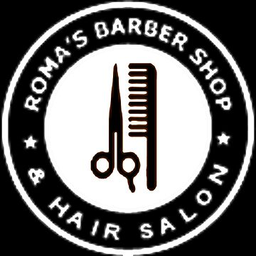 Roma's Barber Shop, #RomasBarberShop, #Roma, #Barber, #Shop, #Romas, #BarberShop, Hair Salon, #HairSalon, #Hair, #salon by znamenski