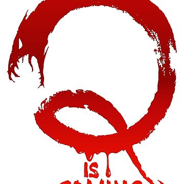 Q (aka The Winged Serpent) - 1982 Horror Movie by tomastich85