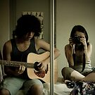 Young Folks by misspedantic