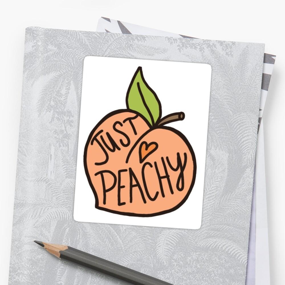 Toll Sticker